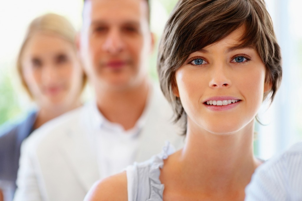 Instrukce k profesionální praxi hypnoterapie